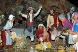 Traditions Sapin
